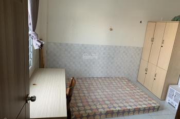 Căn hộ mini 25m2 đầy đủ nội thất dọn vào ở ngay - Lâm Văn Bền, Q7