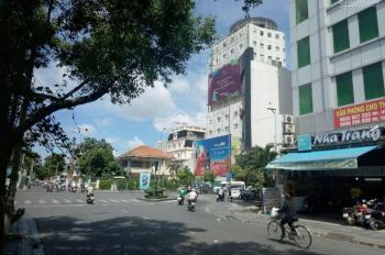 Cần cho thuê 130mx90m = 10.000m2 MT Trường Chinh Tân Bình. Giá cho thuê: 600tr/tháng