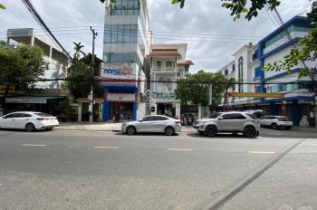 Bán đất đường Hà Huy Tập _ Đà Nẵng
