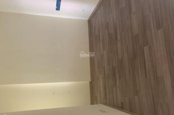Chính chủ cần bán gấp căn hộ chung cư toà  32T  golden , An Khánh , Hoài đức , hà đông , Hà Nội
