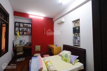 Cho thuê nhà 4 tầng MT Đống Đa, Hải Châu, diện tích 98m2, giá 40 tr/tháng