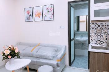 Chung cư Bồ Đề - Nguyễn Văn Cừ, chỉ từ hơn 600tr/căn, nhận nhà ngay, tặng ngay cây vàng 9999