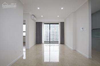 Chính chủ cho thuê nhà A10 Nam Trung Yên: Căn hộ tầng 12 tòa CT2, 108m2 - 3PN đồ cơ bản đang trống