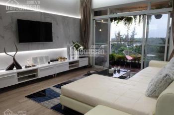 Cần bán gấp căn hộ Riverside Phú Mỹ Hưng Q7, giá rẻ 98m2, 3PN, 2WC 3.7 tỷ. LH: 0912.976.878