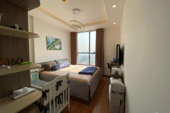 Cho thuê gấp CHCC Celadon City, Q. Tân Phú, 70m2, 2PN, giá 11 tr/tháng, LH 0931447274 Trang