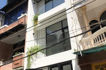 Nhà đẹp HXH Huỳnh Đình Hai, P24, Bình Thạnh 2 lầu ST 4*15m (bán nhanh giá 5.8 tỷ) - 0931345589