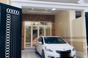 Giá gốc CĐT nhà mặt phố ngay chợ Thủ Đức Làng ĐH, pháp lý hoàn chỉnh giá 6 tỷ/căn 67m2 (100% giá)