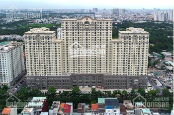 Cần cho thuê căn hộ Sài Gòn Mia, DT: 65m2, giá cho thuê 12 triệu/tháng, LH: 0939720039