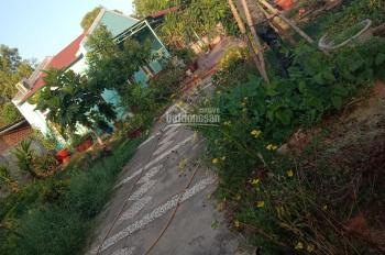 Cần bán nhà đất đường Thủ Khoa Huân, Phan Thiết, Bình Thuận