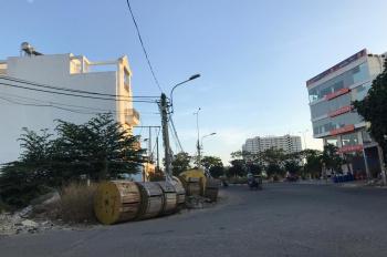 Đất nền hai mặt tiền, đường chính rộng nhất KDC Nam Hùng Vương, Phường An Lạc, Bình Tân