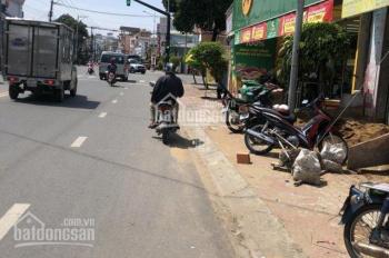 Đất KDC cần bán lại MT đường Nguyễn Văn Tiết, sau THPT Nguyễn Trãi, Thuận An. Giá 1 tỷ/85m2