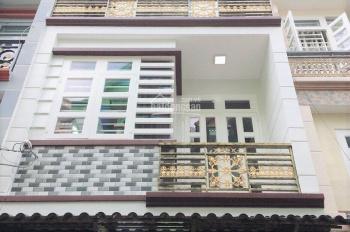 Tôi cần bán nhà mới đường Liên Khu 4 - 5, shr - kế bên trường học kim đồng. LH ngay 0964717905