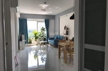 Cho thuê căn hộ 2PN, 2WC Ehome 5 Bridgeview Trần Trọng Cung