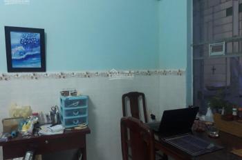 Cho thuê nhà nguyên căn đường Bến Cá, Nha Trang, 108m2, giá thuê 7.5tr/tháng