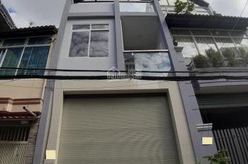 Bán nhà hẻm 6m Tân Quý, đối diện Aeon Tân Phú, DT 4x14m, 1 trệt, 1 lầu, ST, gía 5.65 tỷ TL