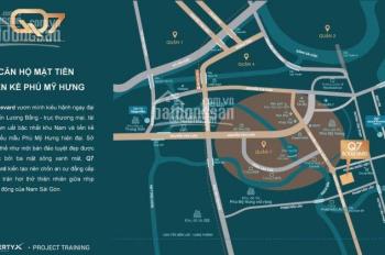 CĐT Hưng Thịnh mở bán 8 căn Shophouse mặt tiền Nguyễn Lương Bằng, 60tr/m2 tiện KD, cho thuê