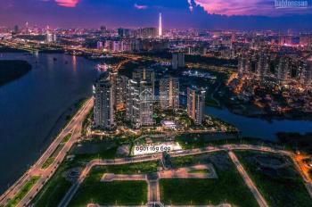 Hàng chủ đầu tư 1 lô duy nhất Saigon Mystery Quận 2 Thế Kỉ 21, cam kết giá tốt 0941 814 579