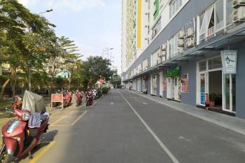 Bán shophouse Melody Residences 1 trệt. 1 lầu, DT 116m2, chỉ 4,4 tỷ bao sang tên. LH 0908 409 382