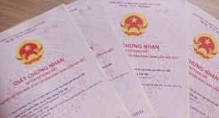 Bán nhà ngõ Kim Ngưu,Quận Hai Bà Trưng Tp Hà Nội.diện tích 26,5m2,giá 2.95 tỷ