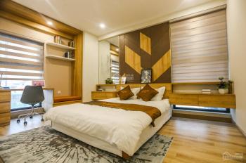 PCC1 thông báo mở bán đợt 6: Căn 2 phòng ngủ 1,8 tỷ - 2 phòng ngủ giá 2,3 tỷ - LH: 0974947083