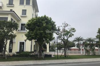 Biệt thự Liền kề The Harmony, đẹp nhất trên đường Nguyệt Quế view bể bơi. Lh: 0387848627