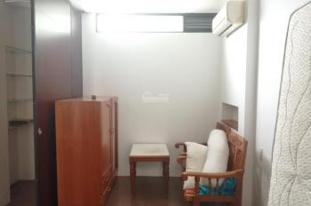 Cho thuê nhà nguyên căn đường Pasteur, Nha Trang, 160 m2, giá thuê 15tr/tháng