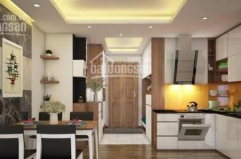 Cho thuê CC Royal City giá rẻ nhất thị trường, 2PN, đồ cơ bản, 133m2, giá 14 tr/th - LH 0969896354