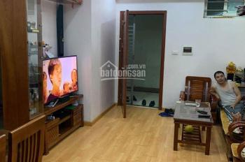 Chính chủ bán nhà Đại Thanh, 58m2 Nhà như hình, giá 850 triệu, có thương lượng, LH 0986234948