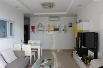 Bán căn hộ Him Lam Chợ Lớn (3 phòng ngủ, 102m2)