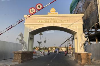 Tx. Dĩ An chính thức trở thành Thành phố Dĩ An, Icon Central 4 mặt tiền tiên phong khu vực.
