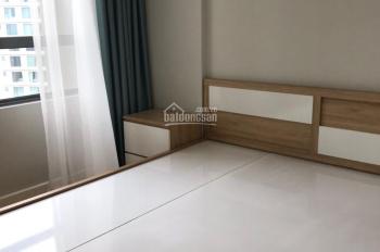 Chính chủ cho thuê căn hộ Masteri An Phú đầy đủ nội thất - Giá rẻ bất ngờ