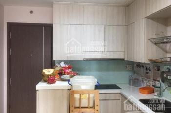 Cho thuê căn hộ quận 2 tại dự án Lexington, DT 97m2, 3PN, vừa rộng vừa rẻ, thích hợp cho gia đình