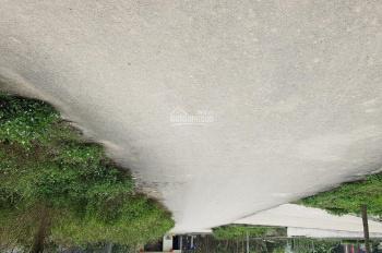 Cần bán lô góc 300m2 tái định cư Thạch Hòa, vị trí trung tâm công nghệ cao hòa lạc, 0961423189