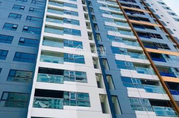 Hot hot hot, bán nhanh căn hộ 3 phòng ngủ, Mizuki Park giá rẻ nhất thị trường. LH 0938 662 903