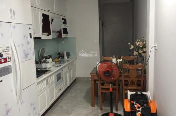 Cho thuê nhà nguyên căn trệt 2 lầu gồm 3 phòng ngủ ở Trường Chinh, P13, Tân Bình - giá thuê: 20tr/t