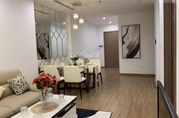 O908764666 chính chủ bán cắt lỗ căn hộ chung cư CT36 Định Công, tầng 1602 căn góc DT 92m2, giá 2 tỷ