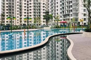 Celadon City: Bán căn 2PN, 2WC, khu Emerald, giá 2.980 tỷ, view nội khu công viên, LH: 08.9889.7282