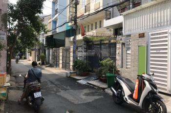 Bán nhà HXH đường Nguyễn Trung Nguyệt, phường Bình Trưng Đông, quận 2, giá: 5.1 tỷ. LH 0971157683