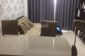 Chuyển công tác bán gấp căn hộ, The Sun Avenue, 73m2, 2PN, 2 toilet, giá 3.280 tỷ, LH 0902353136