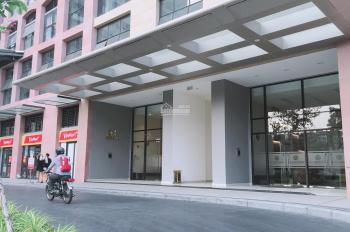 100 căn Officetel Sun Avenue hoàn thiện cho thuê, đủ diện tích - cam kết giá rẻ nhất thị trường.