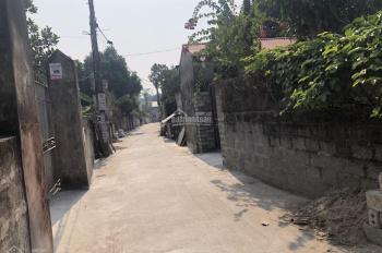 Bán gấp 51m2 đất ở tại Đông Dư,Gia Lâm,Hà Nội giá chỉ 28 triệu/m2 đường ô tô LH 0839238666
