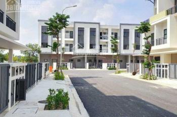 Nhà 3 tầng siêu đẹp giá tốt tại Belhomes Từ Sơn, Vsip Từ Sơn, đã nhận bàn giao nhà, 03.2613.2613