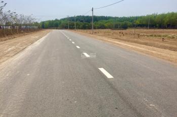 Bán gấp lô đất 300m2 tại gần Đồng Xoài, giá 790tr