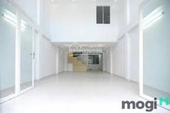 Cho thuê MT Trường Chinh, 4x10m, có vỉa hè rất rộng, kinh doanh tự do, giá 9tr/th, LH 0703579484