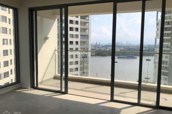 Bán gấp CH Dual Key:142m2 Tháp Bora, View sông Sài Gòn, rất đẹp. Full NT, giá 9.1 tỷ. 0914490589