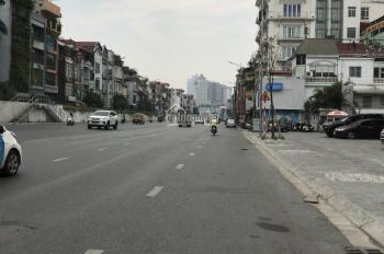 Gia đình tôi Bán Đất mặt đường Quốc lộ Phú Cường. DT620m MT13m giá 12,5 tỷ 2 mặt tiền gần cầu Đen