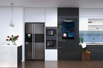 Chính chủ cho thuê căn hộ giá 9 tr/th, Vinhomes D'capitale miễn trung gian 0988607966