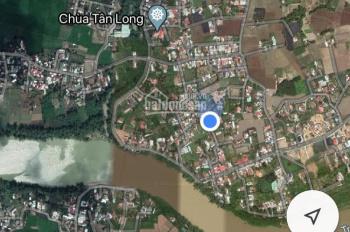 Bán đất 232m2 đất cách TTTP Nha Trang 8km giá chỉ 5,2tr/m2