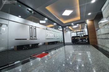 Cho thuê văn phòng chia sẻ- văn phòng ảo Quận 2 lieen heej 0919408646
