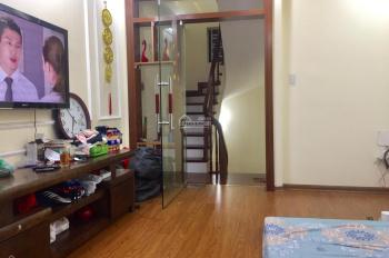Bán nhà 5 tầng Trần Điền, Thanh Xuân,Thang Máy, vỉa hè rộng, Kinh Doanh đẹp, giá 9.2tỷ